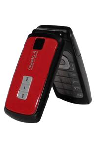 Unlock Alcatel OT C700