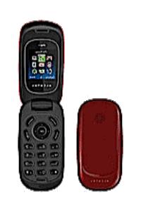 Unlock Alcatel OT 222