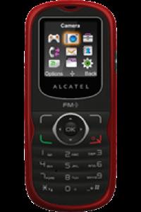 Unlock Alcatel Alcatel OT 308