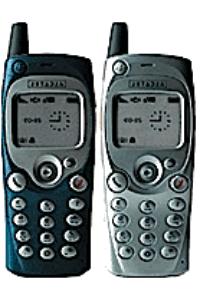 Unlock Alcatel OT 500