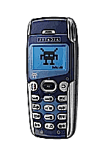 Unlock Alcatel OT 526