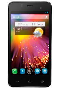 Unlock Alcatel OT 6010 Star