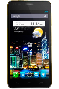 Unlock Alcatel OT 6033 Idol Ultra