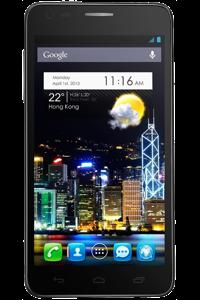 Desbloquear Alcatel OT 6034 Idol S