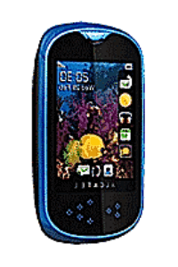 Unlock Alcatel OT 708 Mini