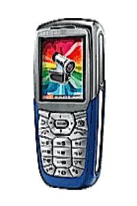 Unlock Alcatel OT 756