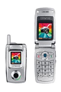 Unlock Alcatel OT 835