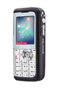 Desbloquear Alcatel OT C552