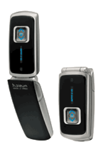 Unlock Alcatel OT C707
