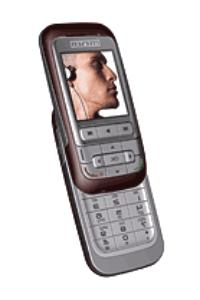 Unlock Alcatel OT C717