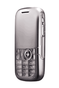 Desbloquear Alcatel OT C750
