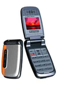 Unlock Alcatel OT E256