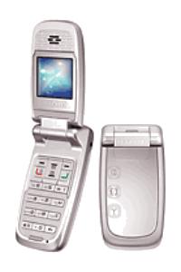 Desbloquear Alcatel OT E257