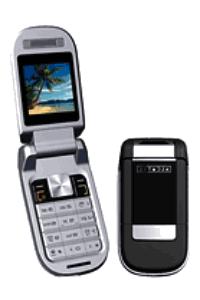 Unlock Alcatel OT E259