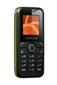 Desbloquear Alcatel OT S210