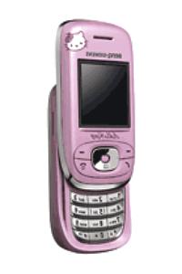 Unlock BenQ-Siemens AL26