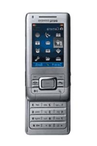 Unlock BenQ-Siemens EL71