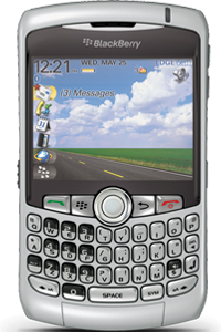 blackberry/8320/liberar/