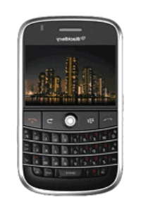 blackberry/9000-bold/unlock/
