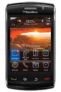 blackberry/9550/unlock/