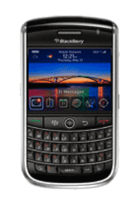 Desbloquear Blackberry 9630 Tour