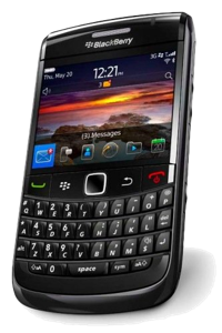 blackberry/9780-bold/unlock/