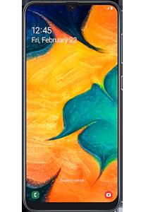 Desbloquear Samsung Galaxy A30