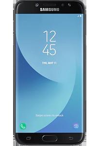 Desbloquear Samsung GALAXY J7 TOP