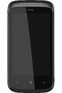 Unlock HTC 7 Mozart