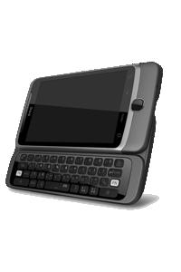 Desbloquear HTC Desire Z