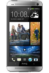 Desbloquear HTC One