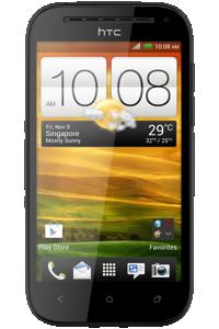 Desbloquear HTC One SV