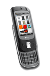 Unlock HTC Touch Dual