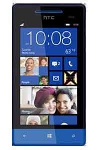 Unlock HTC Windows Phone 8S