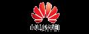 Liberar Móvil Huawei