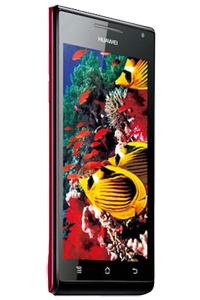 Liberar Huawei Ascend P1 XL