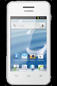 Desbloquear Huawei Ascend Y220