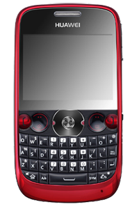 Desbloquear Huawei G6605