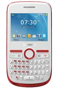 Liberar Huawei G6608 HiChat
