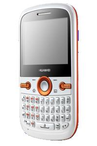 Desbloquear Huawei G6620
