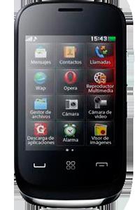 Desbloquear Huawei G7105