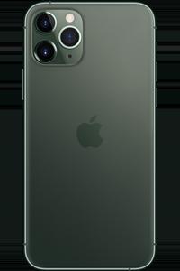 Desbloquear iPhone 11 Pro Max