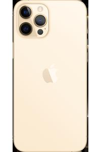 Unlock iPhone 12 Pro Max