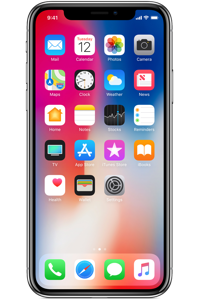Unlock iPhone X by IMEI  Fast, Safe & Permanent - doctorSIM