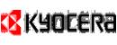 Liberar Kyocera