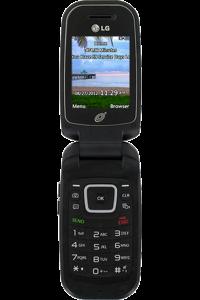 Unlock LG 440G by IMEI  Fast, Safe & Permanent - doctorSIM U S A