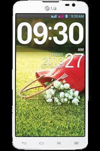 Desbloquear LG GD682 Optimus G Pro Lite