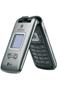 Desbloquear LG L600v