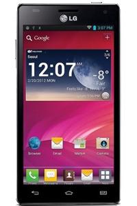 Desbloquear LG P700 Optimus L7