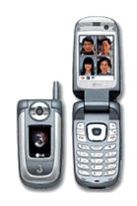 Unlock LG U8380